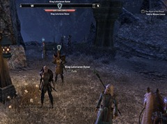 eso-the-citadel-must-fall-coldharbour-quest-guide-2