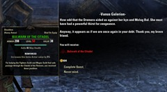 eso-the-citadel-must-fall-coldharbour-quest-guide-4