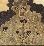 eso-the-citadel-must-fall-coldharbour-quest-guide