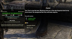 eso-the-colovian-occupation-reaper's-march-quest-guide-2