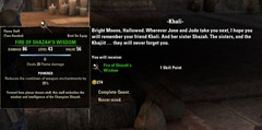eso-the-den-of-lorkhaj-reaper's-march-quest-guide