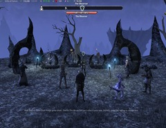 eso-the-endless-war-coldharbour-quest-guide-2