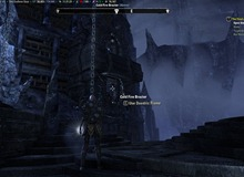 eso-the-final-assault-coldharbour-quest-guide-2