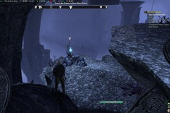 eso-the-final-assault-coldharbour-quest-guide