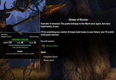 eso-the-heart-of-the-beast-bangkorai-quest-guide-11