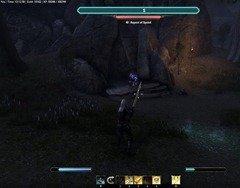 eso-the-heart-of-the-beast-bangkorai-quest-guide-4