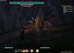 eso-the-heart-of-the-beast-bangkorai-quest-guide-7