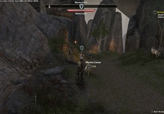 eso-the-heart-of-the-beast-bangkorai-quest-guide