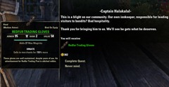 eso-the-innkeeper's-daughter-grahtwood-quest-guide-4