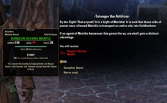 eso-the-library-of-dusk-coldharbour-quest-guide-4