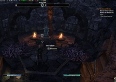 eso-the-lost-lute-coldharbour-quest-guide