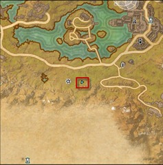 eso-the-rift-ce-treasure-map-location-4