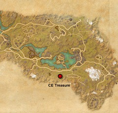 eso-the-rift-ce-treasure-map-location