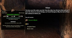 eso-the-sorcerer-divison-reaper's-march-quest-guide