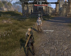 eso-the-walking-darkness-bangkorai-quest-guide