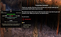 eso-the-wisdom-of-the-ages-coldharbour-quest-guide-3