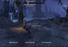 eso-the-wisdom-of-the-ages-coldharbour-quest-guide