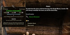 eso-to-honor-the-fallen-reaper's-march-quest-guide-3