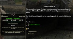 eso-unsafe-haven-grahtwood-quest-guide-3