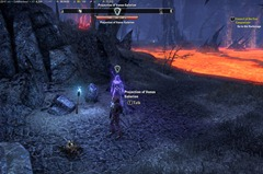 eso-vanus-unleashed-coldharbour-quest-guide-2