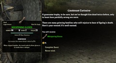 eso-wanted-sgolag-grahtwood-quest-guide-4