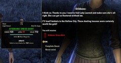 eso-what-the-heart-wants-coldharbour-quest-guide-3