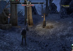 eso-what-the-heart-wants-coldharbour-quest-guide
