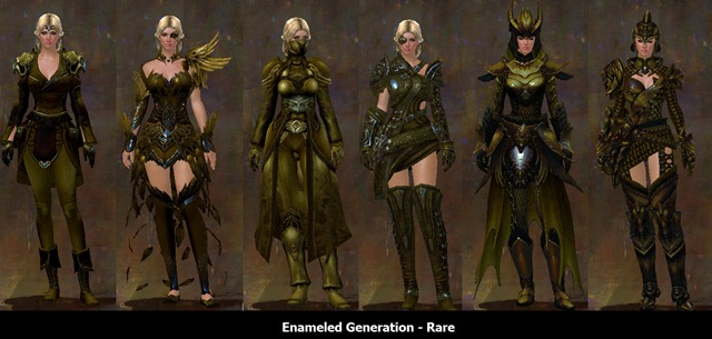 gw2-enameled-generation-dye-gemstore