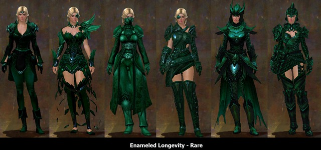 gw2-enameled-longevity-dye-gemstore