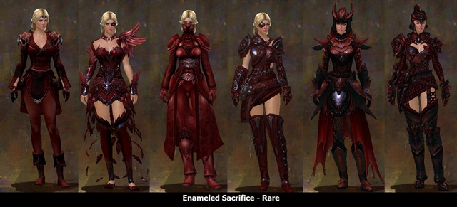 gw2-enameled-sacrifice-dye-gemstore