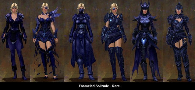 gw2-enameled-solitude-dye-gemstore