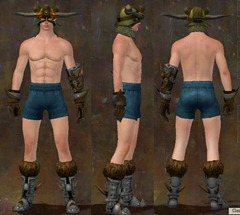 gw2-lawless-glvoes-helmet-boots