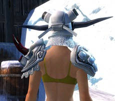 gw2-lawless-helm-and-shoulders-2