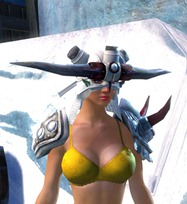 gw2-lawless-helm-and-shoulders-3