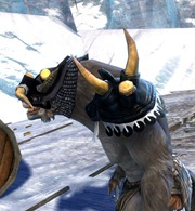 gw2-lawless-helm-and-shoulders-charr-2