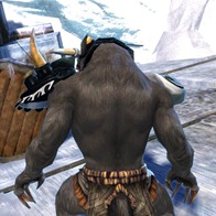 gw2-lawless-helm-and-shoulders-charr-3