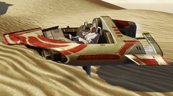swto-republic-korrealis-kl-8a-se-mount-2