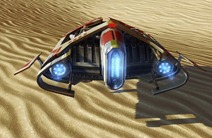 swto-republic-korrealis-kl-8a-se-mount
