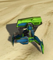 swtor-2c-ta-commander-droid-pet-2