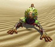 swtor-armored-grassland-varactyl-mount-2