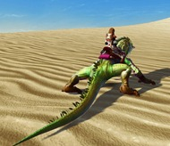 swtor-armored-grassland-varactyl-mount-3