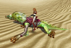 swtor-armored-grassland-varactyl-mount