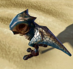swtor-blue-speckled-gizka-pet-2