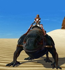 swtor-charcoal-dewback-mount-2