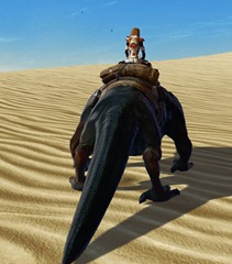 swtor-charcoal-dewback-mount-3