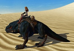 swtor-charcoal-dewback-mount