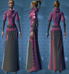 swtor-deep-gray-and-deep-pink-dye-module