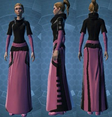 swtor-deep-pink-and-black-dye-module