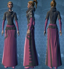 swtor-deep-pink-and-deep-gray-dye-module