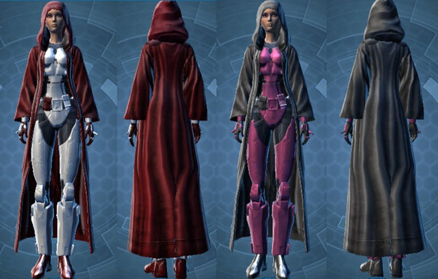 swtor-exterminator's-armor-set-dye-patterns